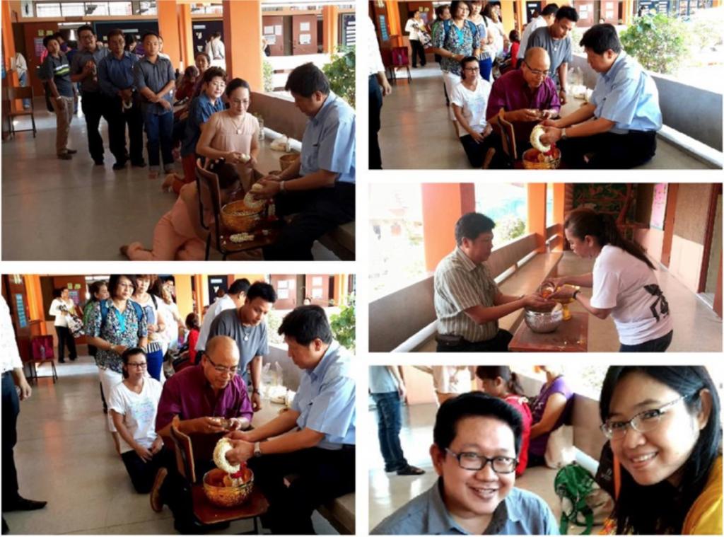 Songran Apr11,2015-2