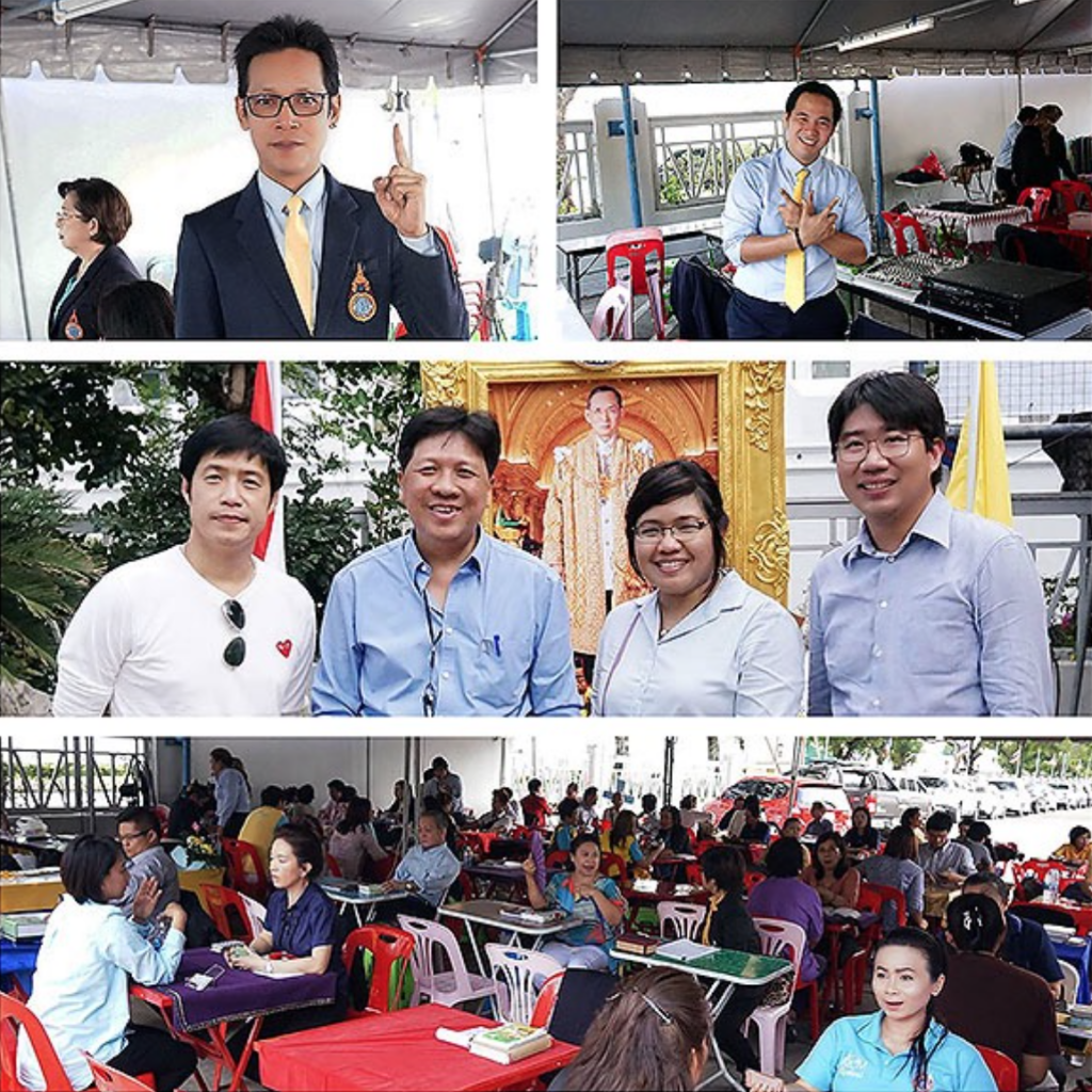 Ta Chang-Dec 2015-5