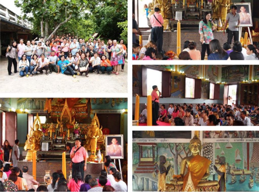 Tamboon Aug9,2015-2