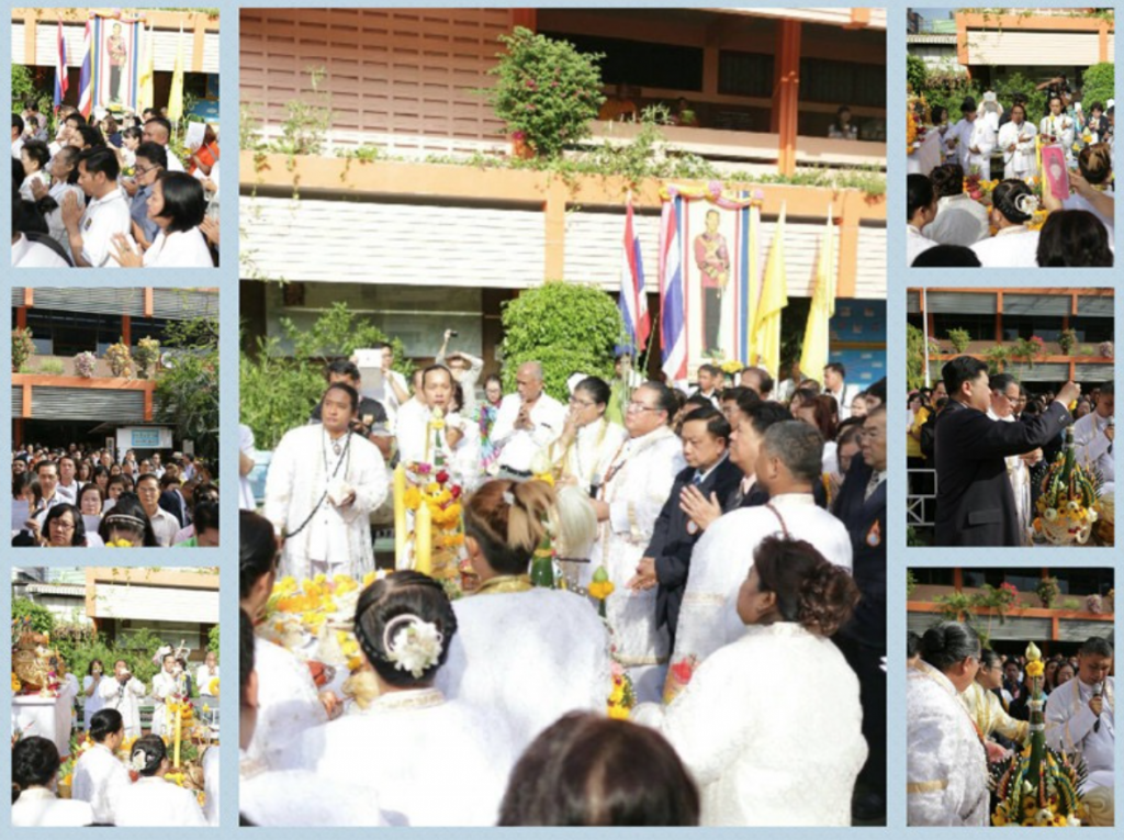 Wai Kru 2014-3