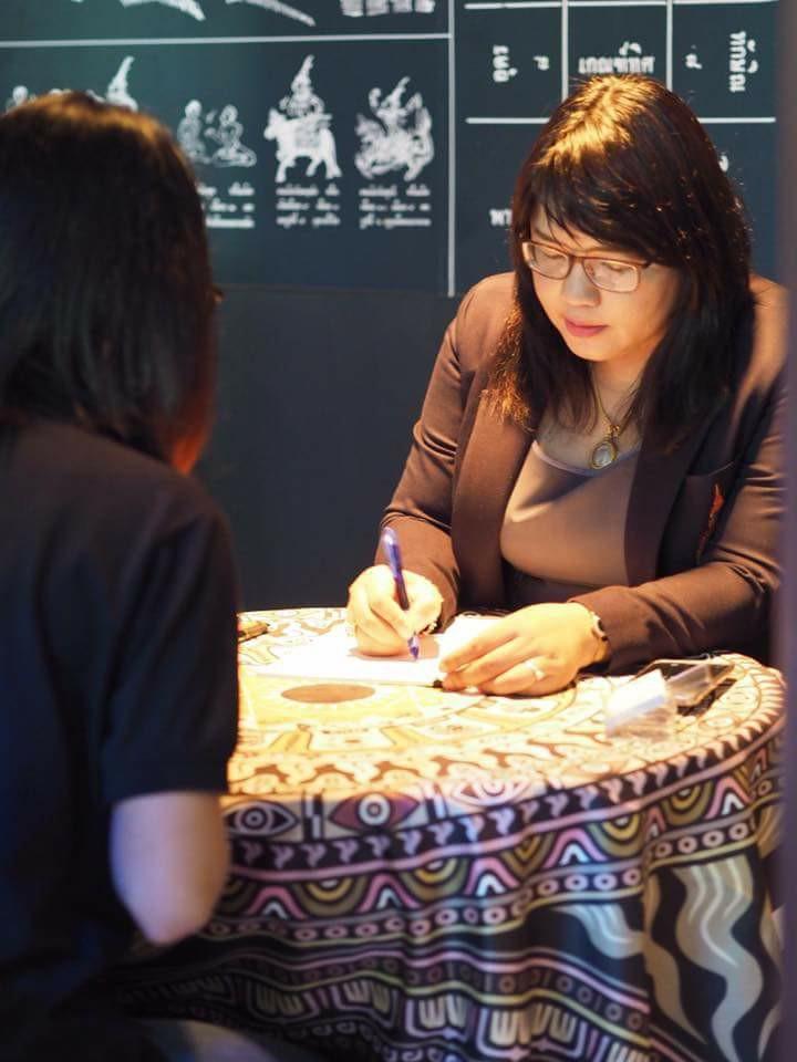 Museum Siam-5