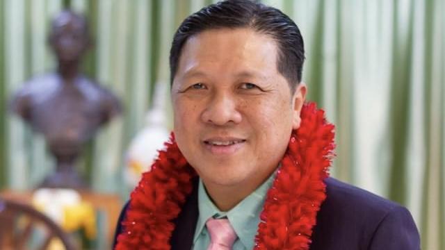 ขอแสดงความยินดี กับท่านอาจารย์ศิวนาถ ฤชุพันธุ์ ได้รับเลือกตั้งเป็นนายกสมาคมฯ สมัยที่ 4